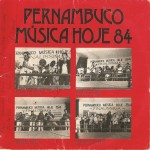 PE-Musical-84