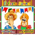 festa_junina_2663[1]