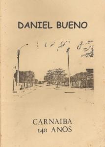 CARNAIBA140