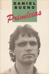 PRIMICIAS