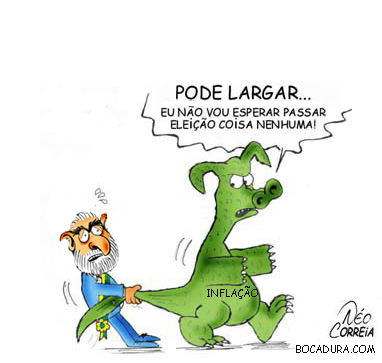 http://www.danielbueno.com.br/sitev2/wp-content/uploads/2009/11/infla%C3%A7%C3%A3o1.jpg