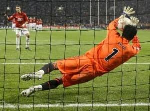 penalti[1]