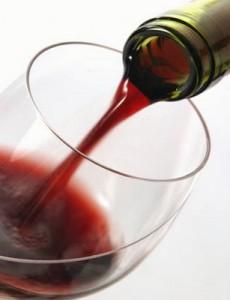vinho-tinto-1[1]