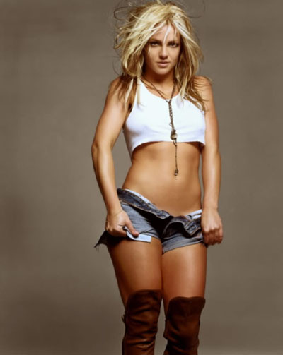 britney-spears-reproducao3[1]