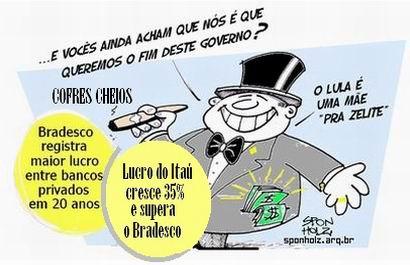 lucro-bancario[1]